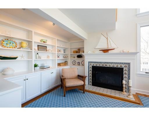 39 Island Avenue, Barnstable, MA, 02647