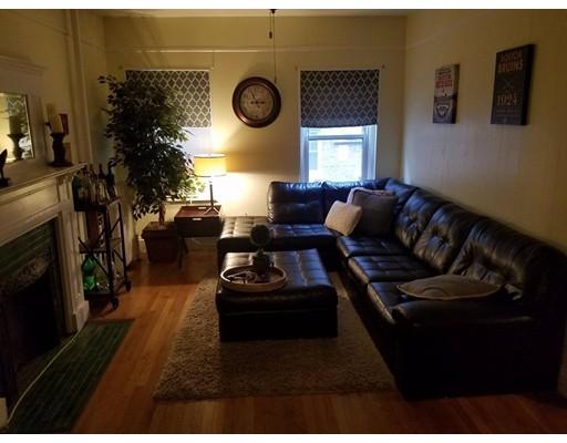 1307 Commonwealth Ave, Boston, MA 02134
