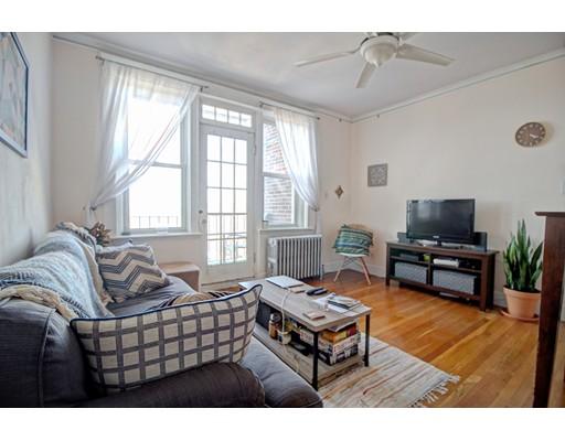2039 Commonwealth Ave, Boston, MA 02135