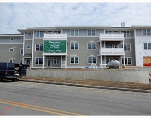 2 Inwood Drive 3002 is a similar property to 100 Baldwin Ave  Woburn Ma