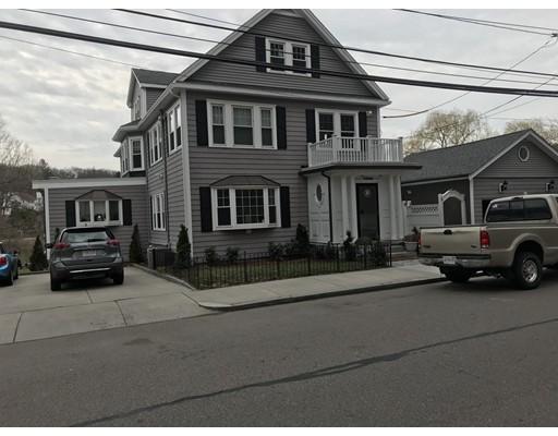 42 Kenrick, Boston, MA 02135