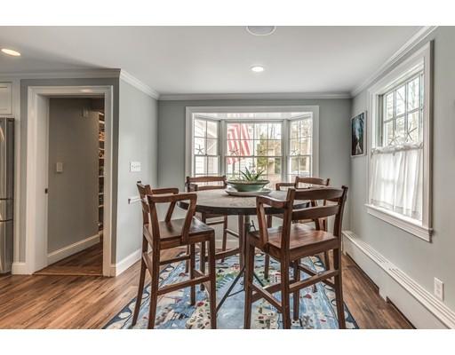 27 Bretton Rd., Dover, MA, 02030