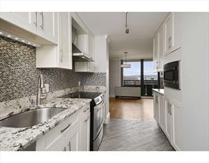50 Longwood Ave 916 is a similar property to 7 Heathwood Ln  Brookline Ma