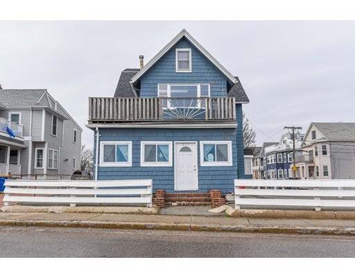 多户住宅 为 销售 在 217 WINTHROP SHORE DRIVE 217 WINTHROP SHORE DRIVE 温思罗普, 马萨诸塞州 02152 美国
