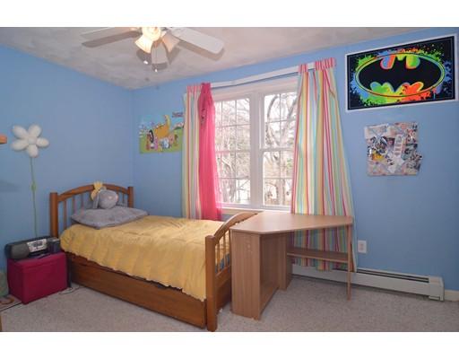 192 Bungay Road, North Attleboro, MA, 02760