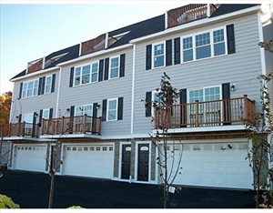 597 Sea St 1 is a similar property to 157 Clay St  Quincy Ma