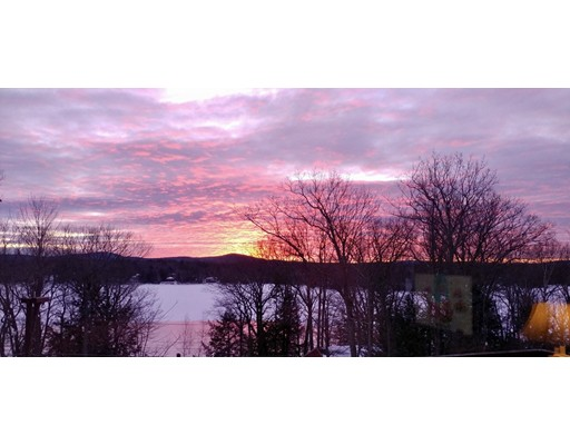 14 Lake View Drive, Ashburnham, MA, 01430