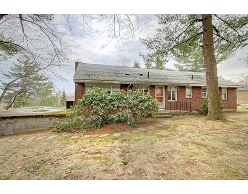 5 Old Middlesex Path, Arlington, MA, 02474