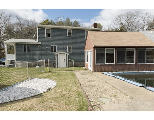 5 Foster St, Beverly, MA, 01915