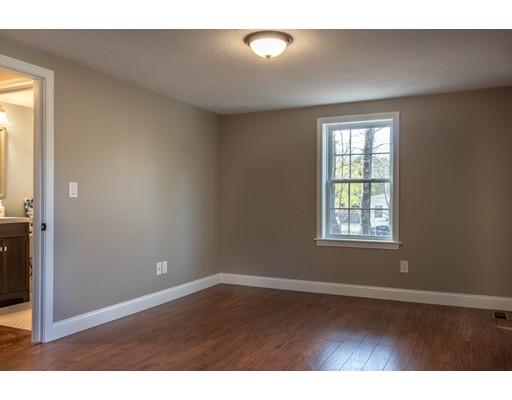 11 Brickel Rd., Stoughton, MA, 02072