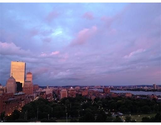 151 Tremont St, Boston, MA 02111