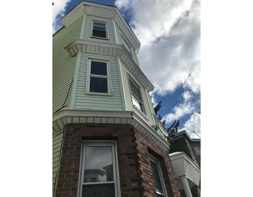 300 Maverick Street, Boston, MA 02128