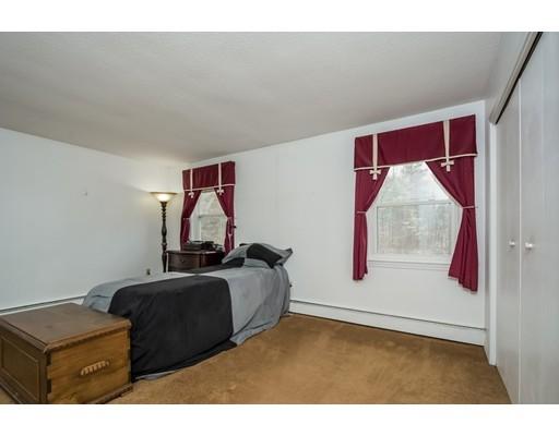 28 Goodrich St, Lunenburg, MA, 01462