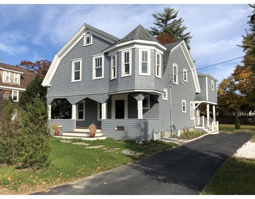 11 Pembroke St, Kingston, Massachusetts