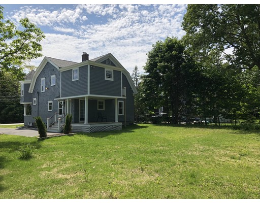 11 Pembroke St, Kingston, MA, 02364
