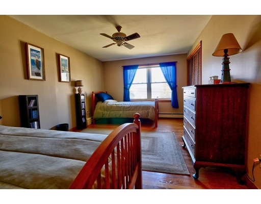 209 Rocky Hill Rd, Plymouth, MA, 02360