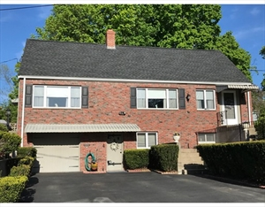 4 BEECHWOOD ROAD  is a similar property to 22 Augustus Rd  Waltham Ma