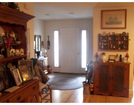 113 New Athol Rd 133, Orange, MA, 01364