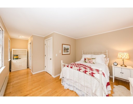 7 Buttonwood Road, Amesbury, MA, 01913