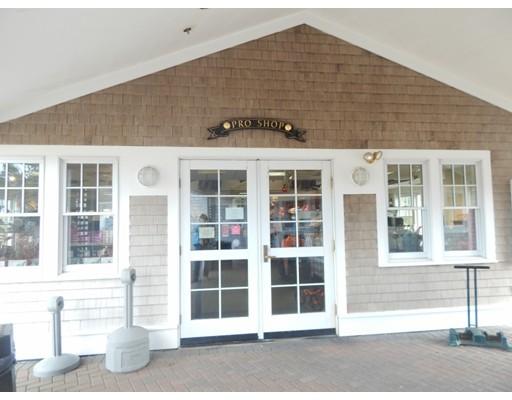 22 White Rock Road, Brewster, MA, 02631