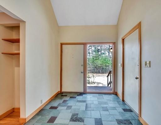 25 Spencer Brook, Concord, MA, 01742