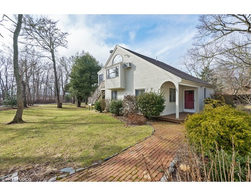 190 Pleasant Pines Ave, Barnstable, MA, 02632