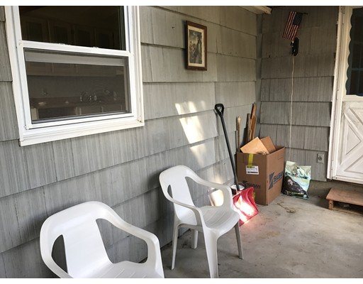 319 Route 286, Seabrook, NH, 03874
