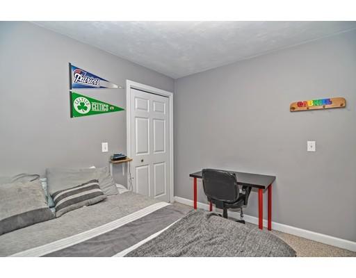 226 MENDON STREET, Hopedale, MA, 01747