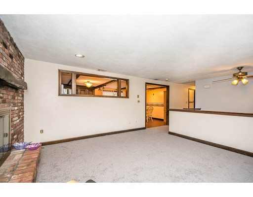 133 Eastman Ave, Swampscott, MA, 01907