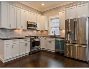 342-346 Dorchester Street 1 is a similar property to 151 Tremont St  Boston Ma