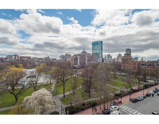 80 Beacon St 22, Boston, MA, 02108