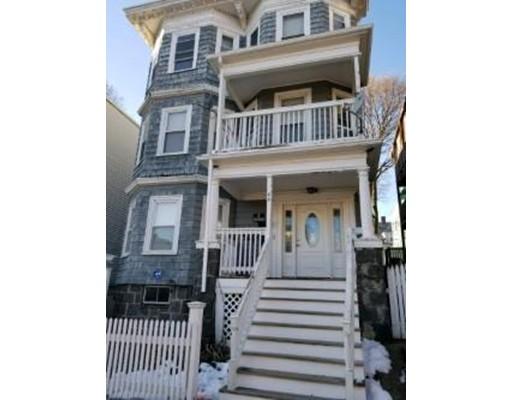 46 Speedwell Street, Boston, MA 02122