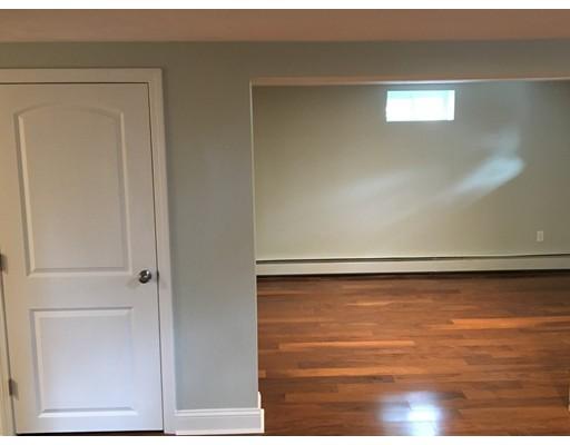 75 Baldwin Rd, Billerica, MA, 01821