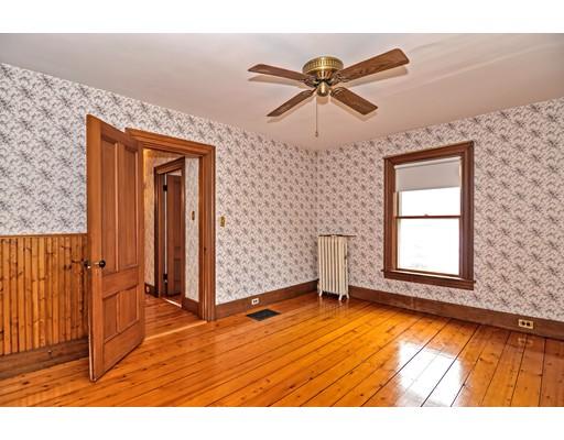 40 Prospect St, Milford, MA, 01757