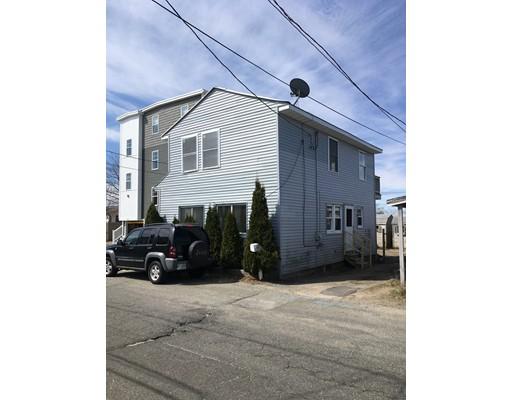 Maison unifamiliale pour l à louer à 60 Cable Avenue 60 Cable Avenue Salisbury, Massachusetts 01952 États-Unis