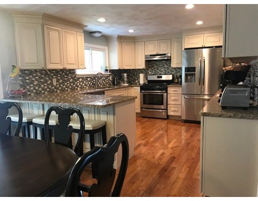 39 Colonial Drive, Tewksbury, MA, 01876