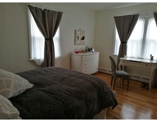 256 Goodmans Hill, Sudbury, MA, 01776