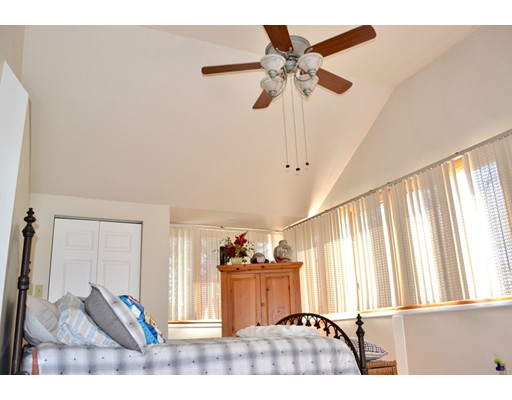 20 Rogers St, Plymouth, MA, 02360