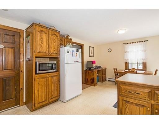 101 Tucker Rd, New Braintree, MA, 01531