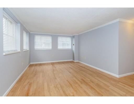 106 Thirteenth Street 124, Boston, MA, 02129