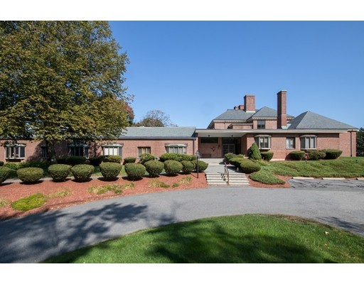 64 Highland Ave 7, Winchester, MA, 01890