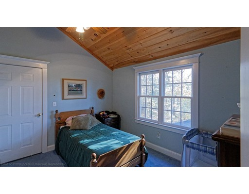 1 Meadow Spring Dr, West Bridgewater, MA, 02379