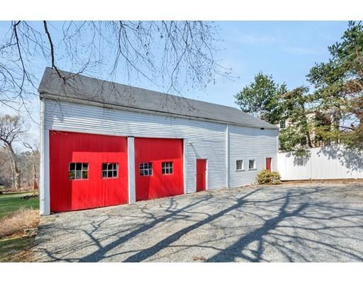 1371 Canton Ave, Milton, MA, 02186
