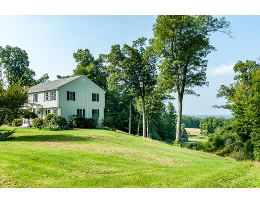 119 Root Road, Somers, CT, 06071