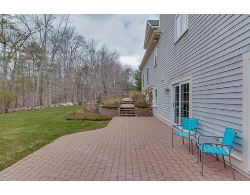 40 South St, Norwell, MA, 02061