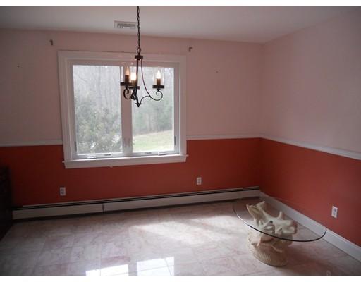 18 Lyman Wheelock Rd, Easton, MA, 02375