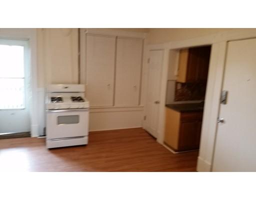 واحد منزل الأسرة للـ Rent في 428 Maple Street 428 Maple Street Holyoke, Massachusetts 01040 United States