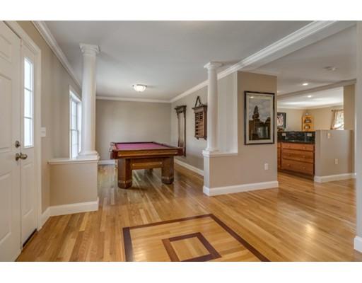 28 Oak 28, Needham, MA, 02492