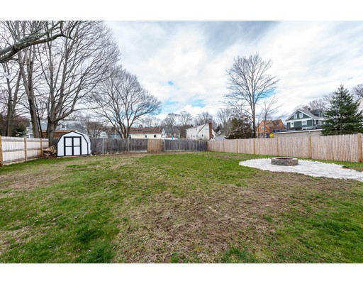 40 Smith Street, North Attleboro, MA, 02760