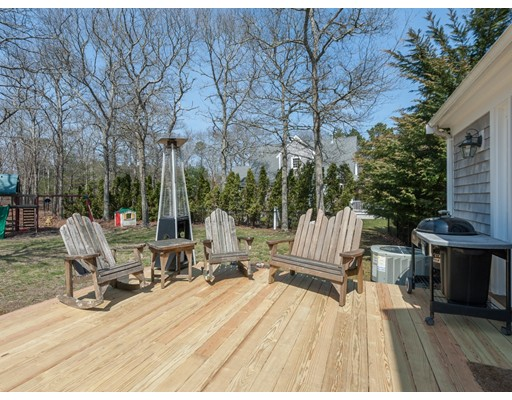 960 Putnam Ave, Barnstable, MA, 02635
